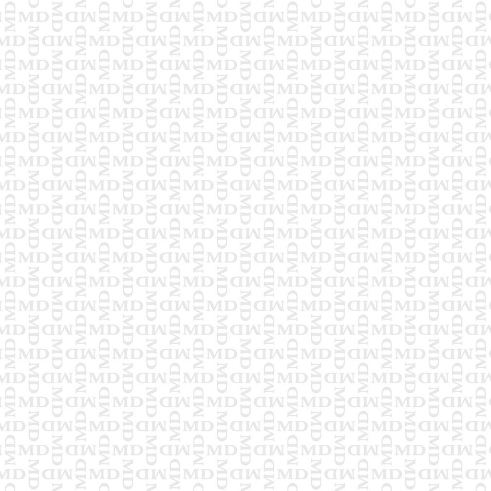 Round Table w /Peg Frame, White