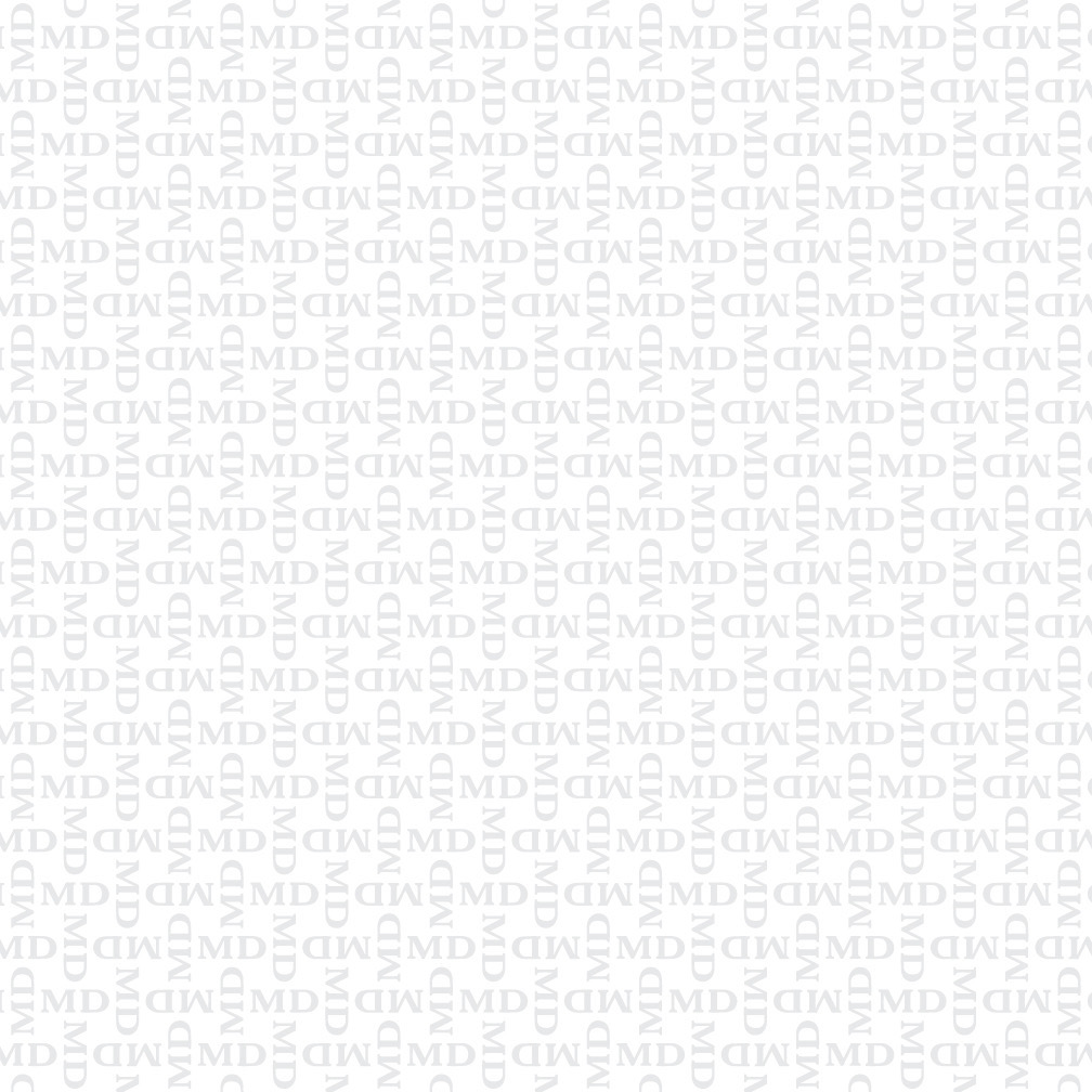 Graphite 18x18x2 Loft Double Welt Pillow